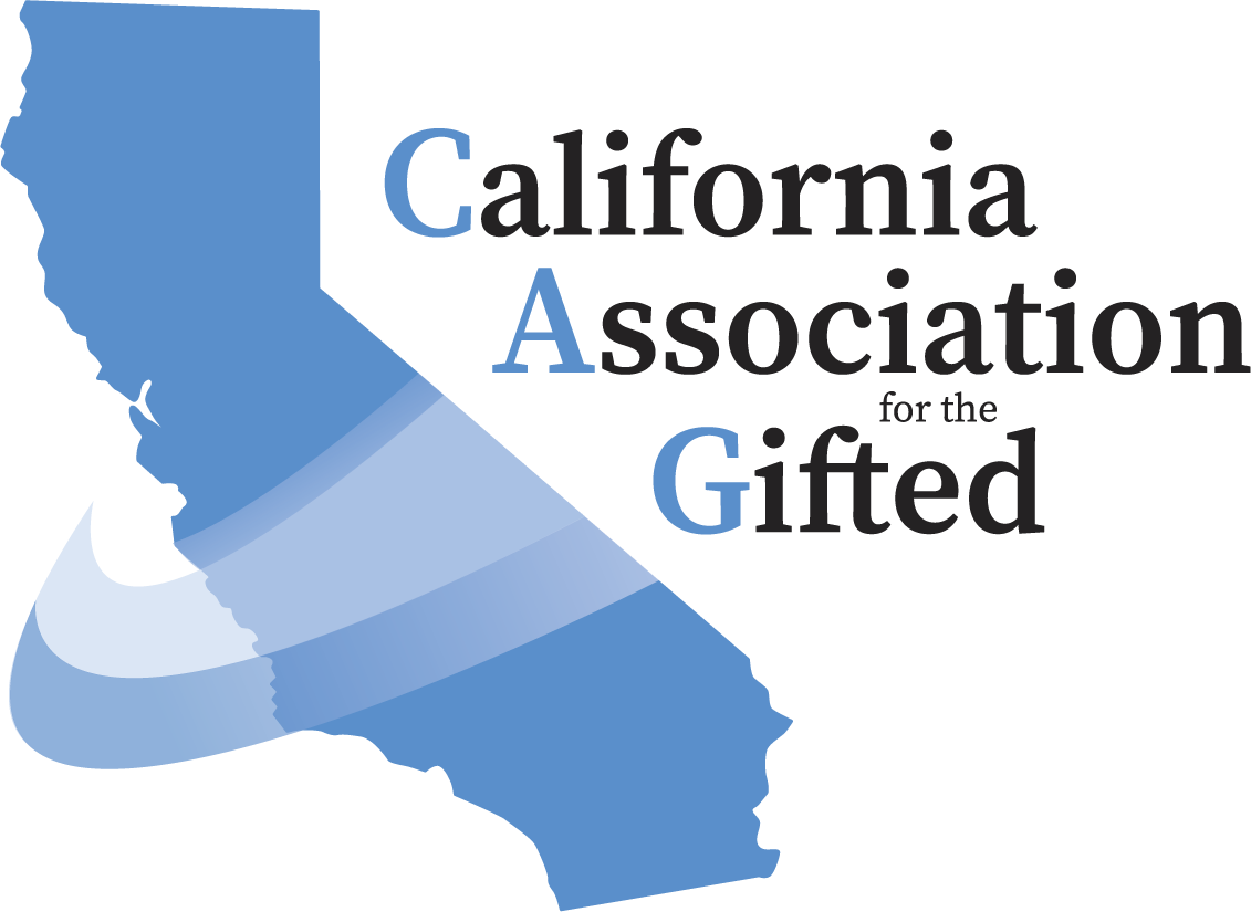 California Association for the Gifted